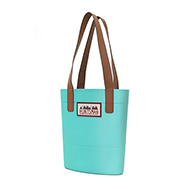 Sling Totes